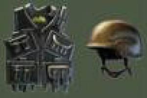 Шлем всех в кс го cs go все скины оружий